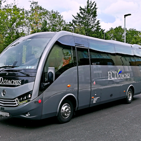 30 seater